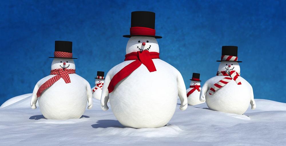 Snowmen_Billboard