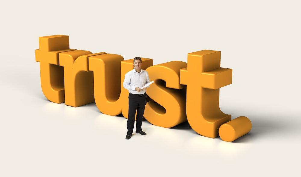 Trust_Jeremy