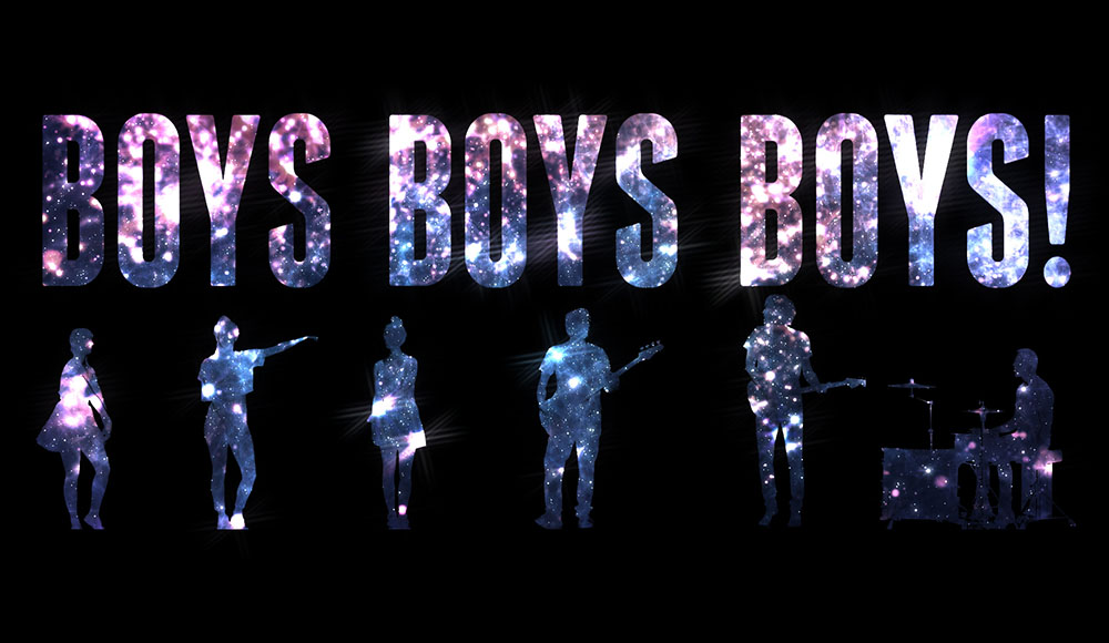 BoysBoysBoys_Holiday_1080.mov.Still001