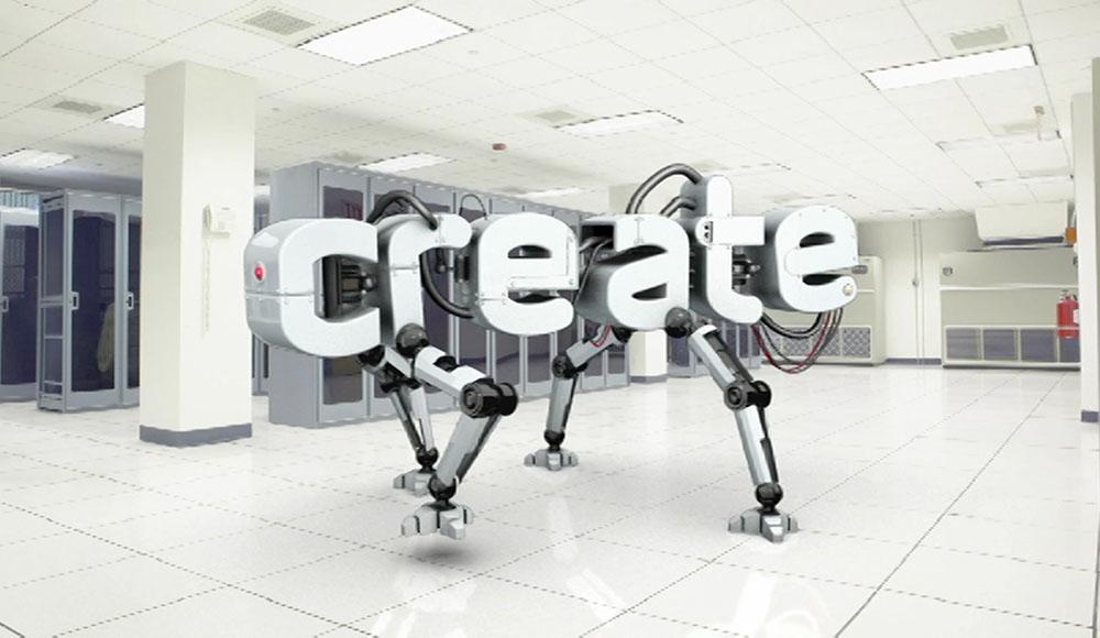 ECU_Create_PAL.mov.Still001